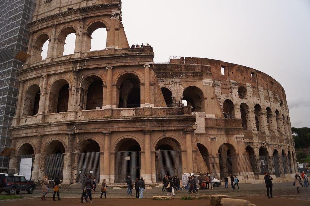 Roma_305_result
