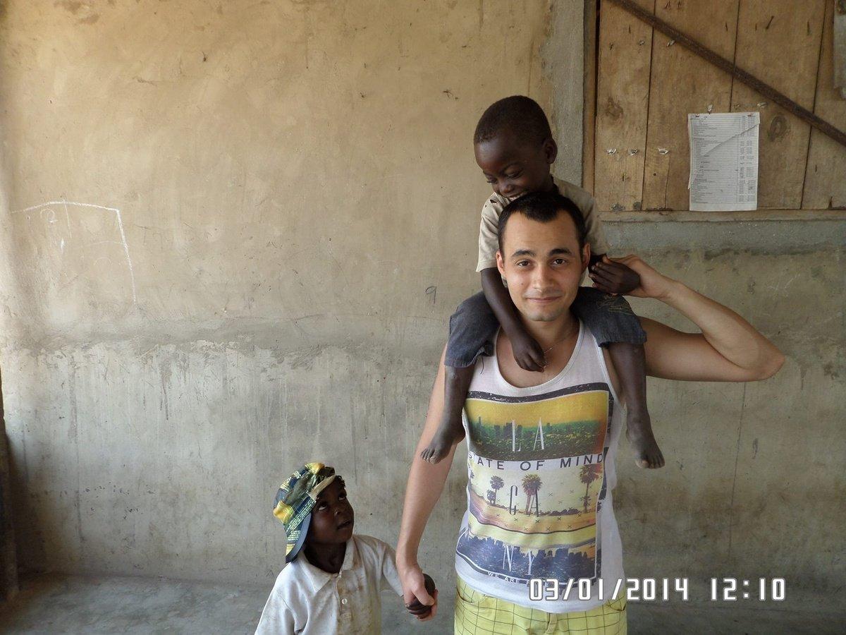 Stoica Popa_Ghana
