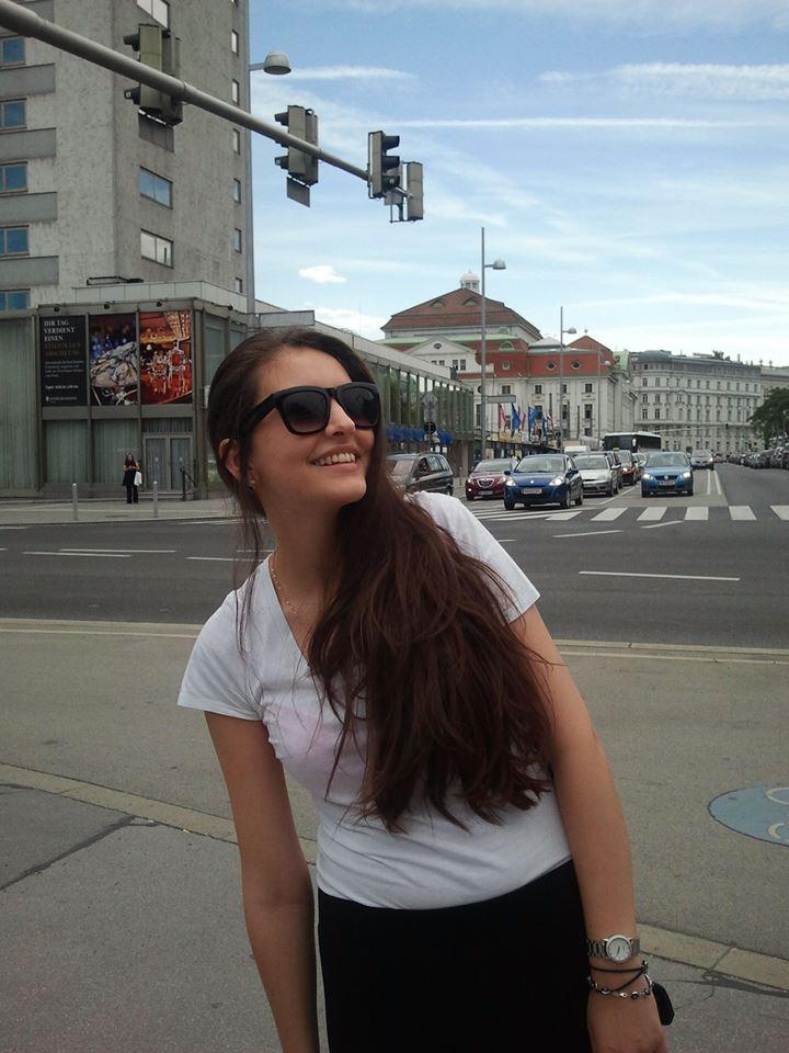 Diana Dima_Viena