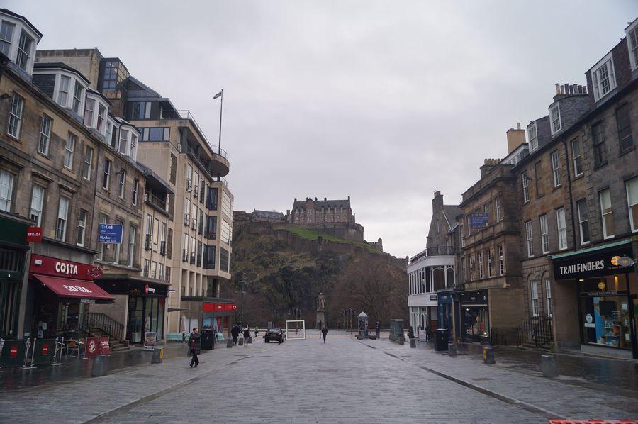 Edinburgh (65)