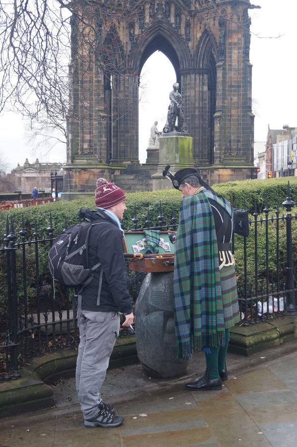 Edinburgh (77)