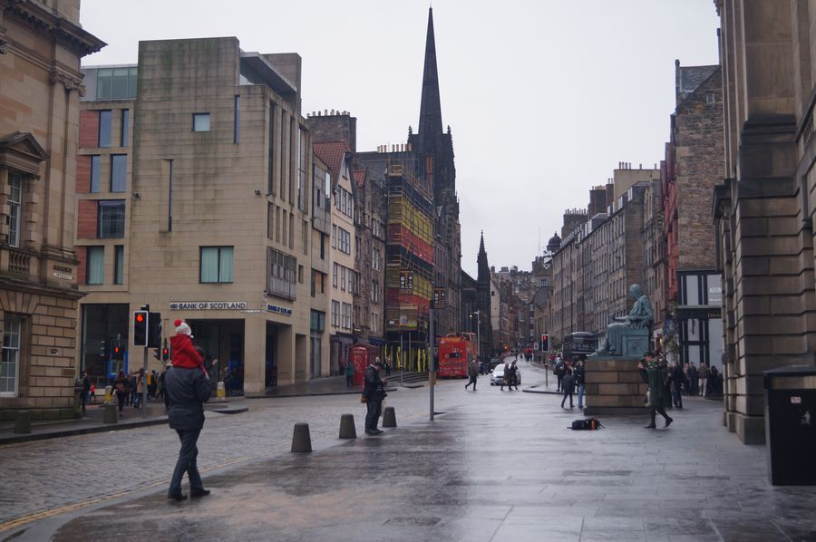 Edinburgh (86)