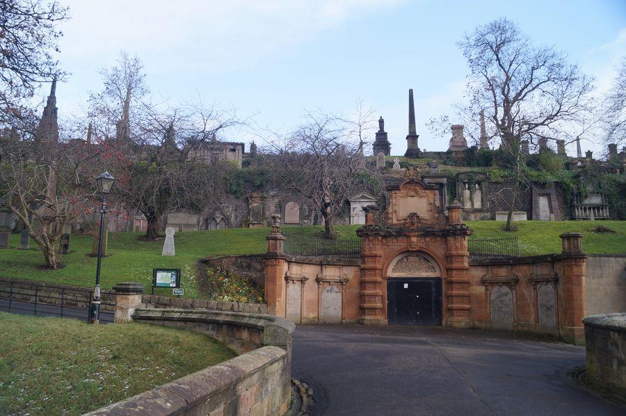 Glasgow (103)