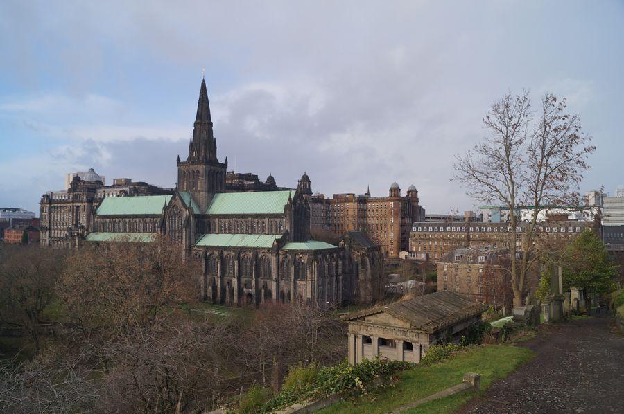 Glasgow (104)