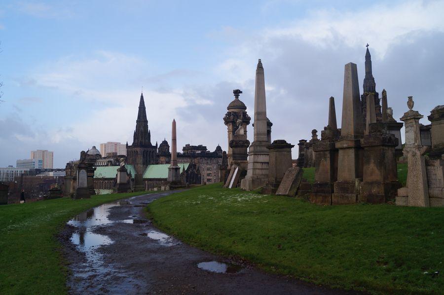 Glasgow (108)