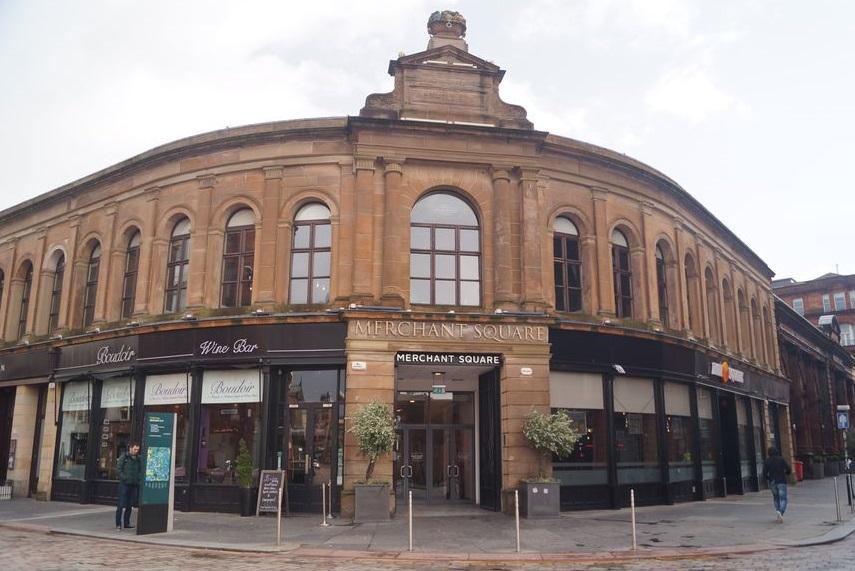 Glasgow (31)