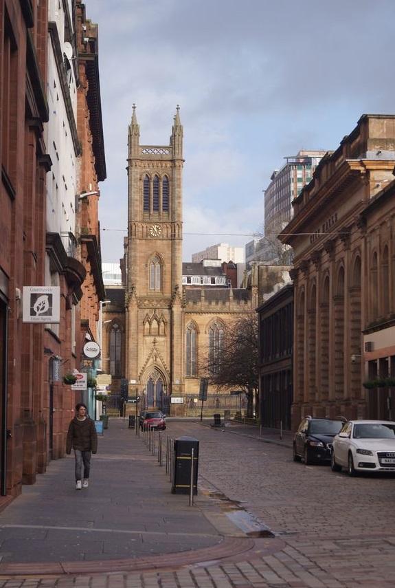 Glasgow (32)