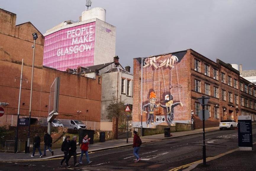 Glasgow (41)
