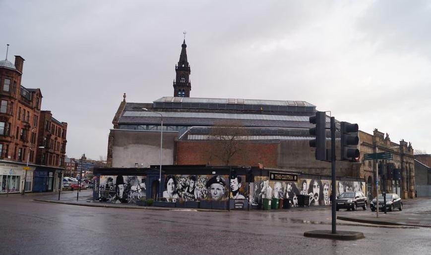 Glasgow (69)_2