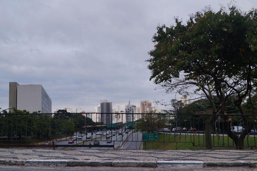 Sao Paulo_111