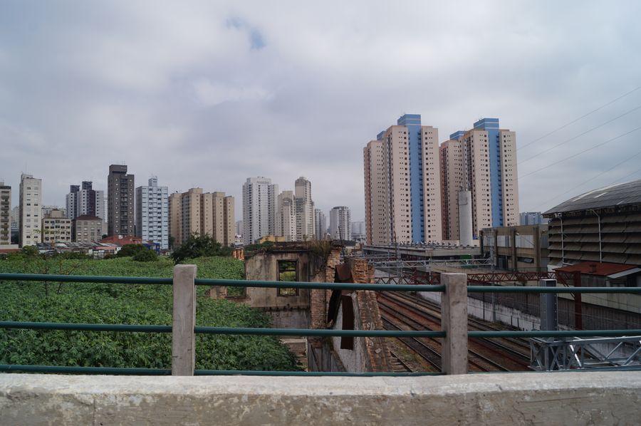 Sao Paulo_166
