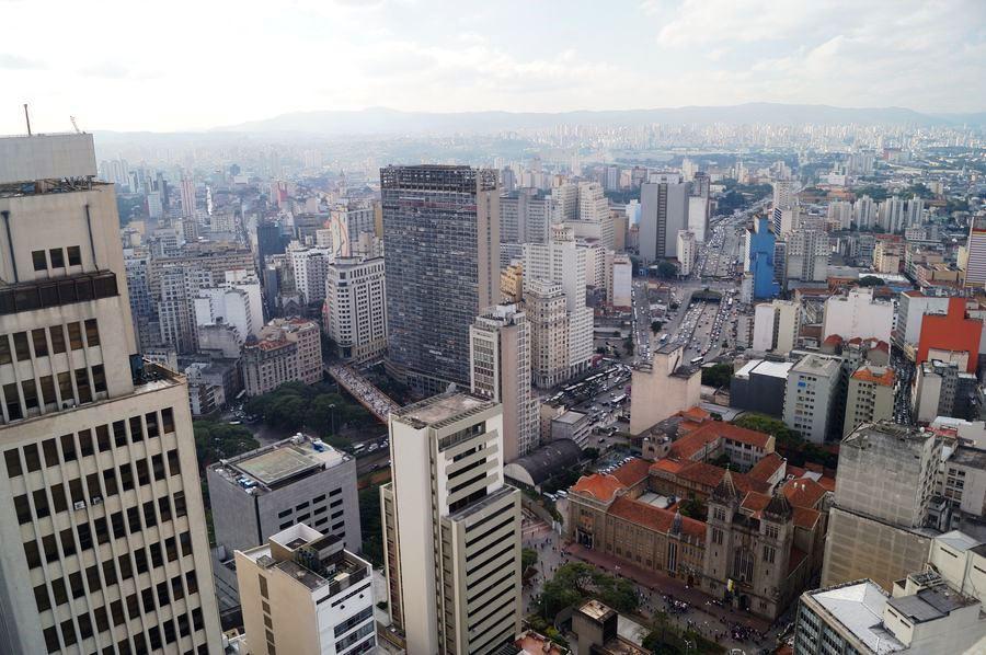 Sao Paulo_200 2