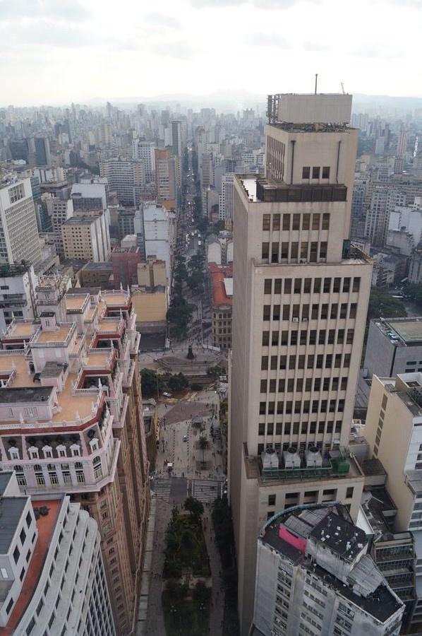 Sao Paulo_202