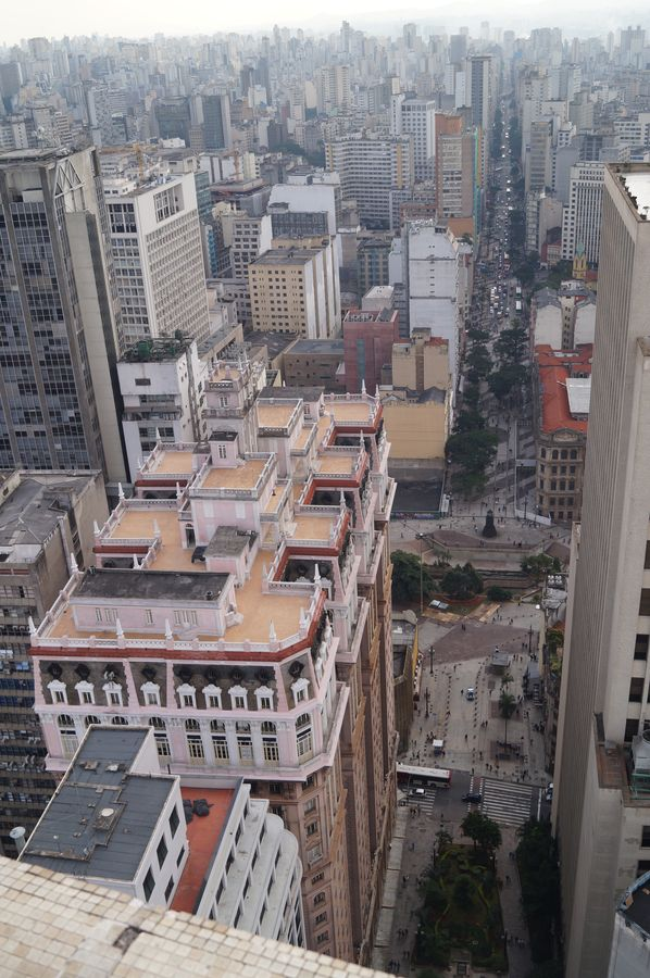 Sao Paulo_206