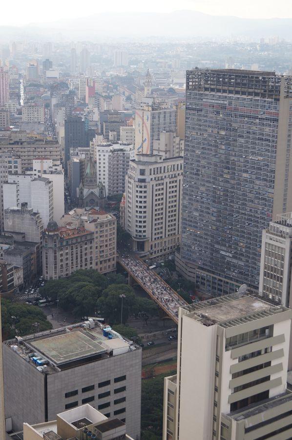 Sao Paulo_207