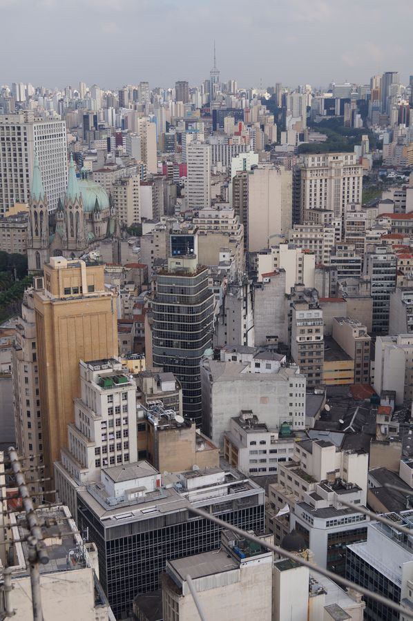 Sao Paulo_208