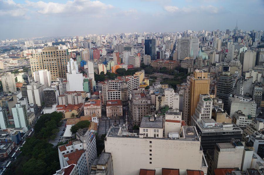 Sao Paulo_212