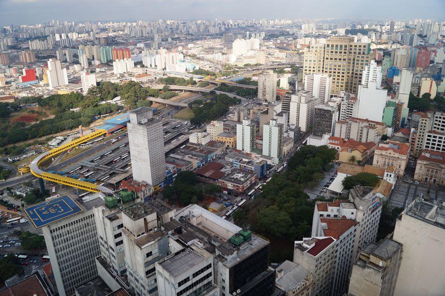 Sao Paulo_213