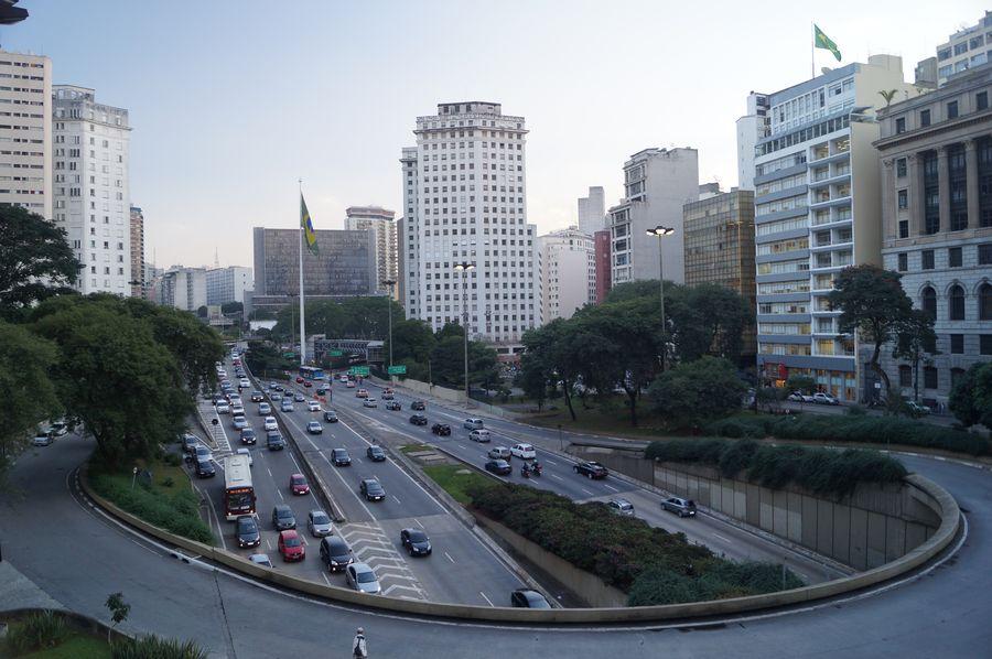 Sao Paulo_290