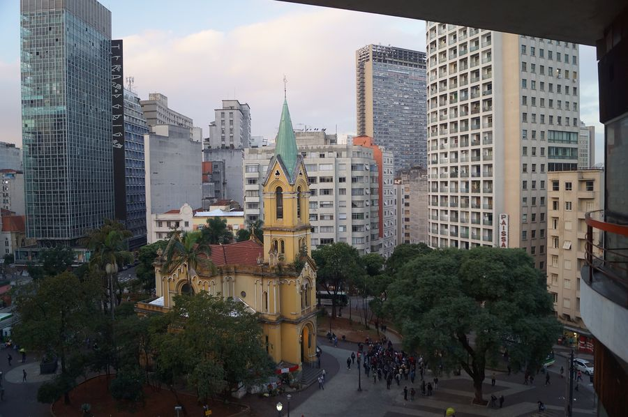 Sao Paulo_314