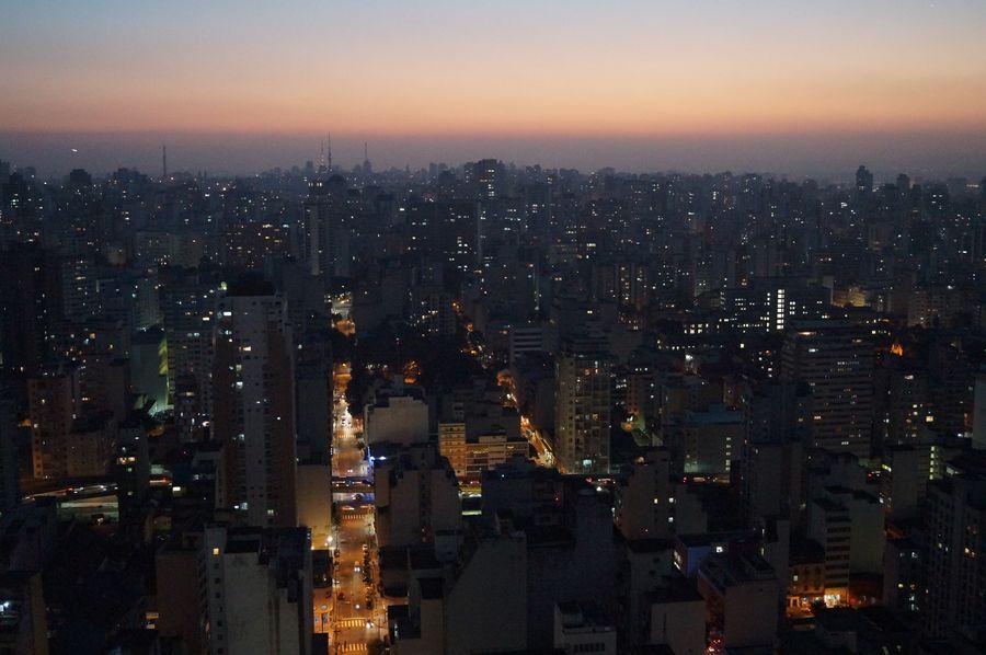 Sao Paulo_344