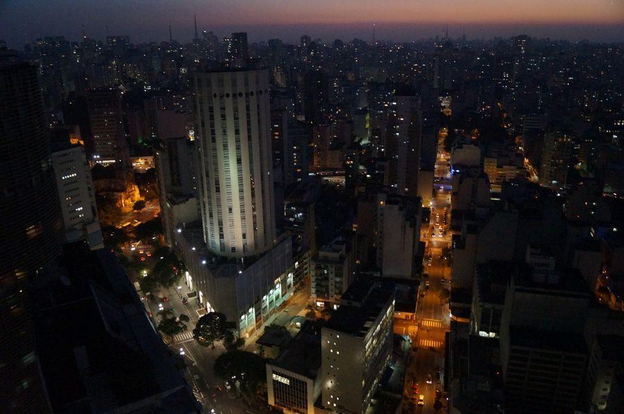 Sao Paulo_351
