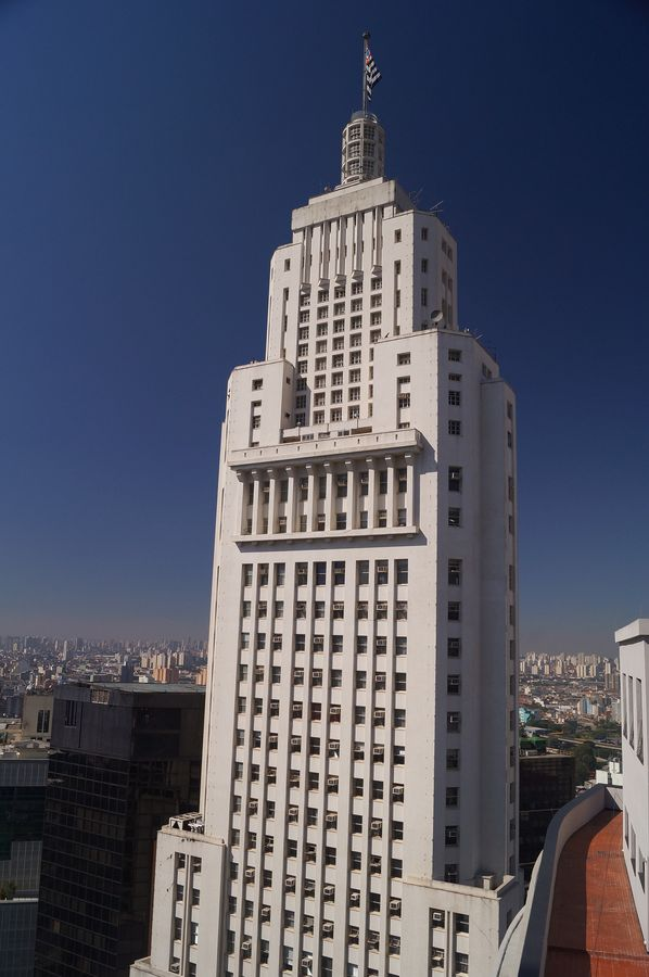 Sao Paulo_510