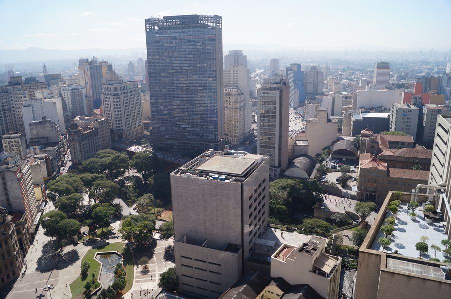 Sao Paulo_524