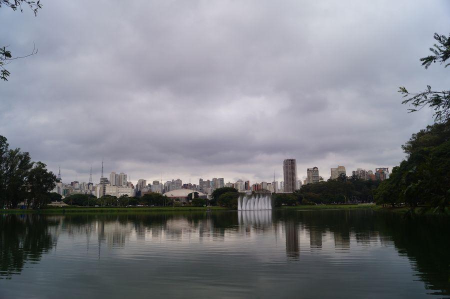 Sao Paulo_72