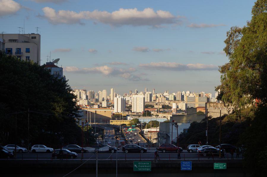 Sao Paulo_763