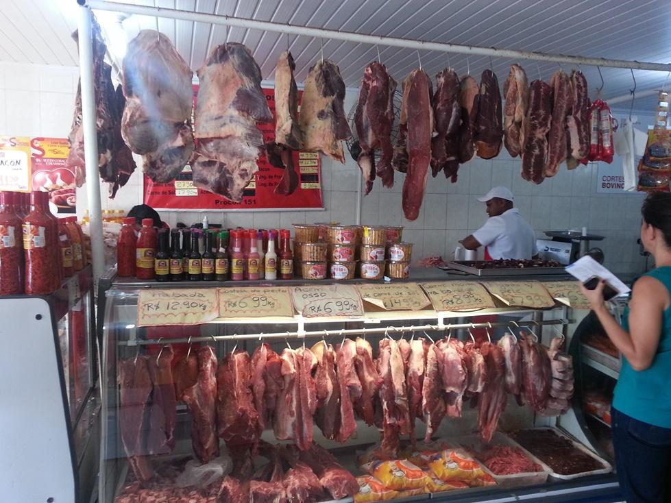 carne_macelarie_brasilia