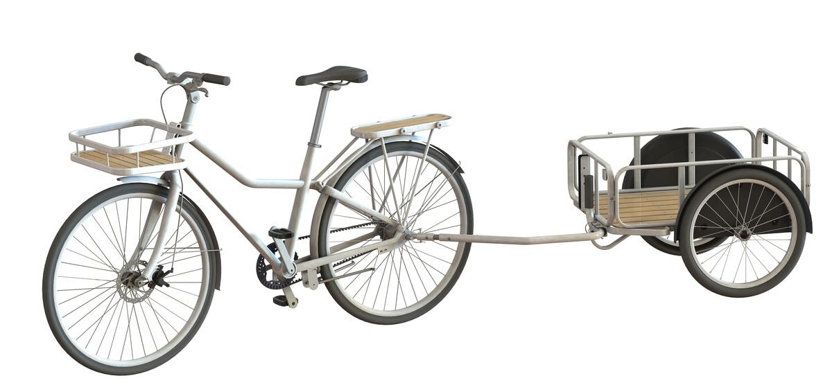 SLADDA_bicicleta (1)