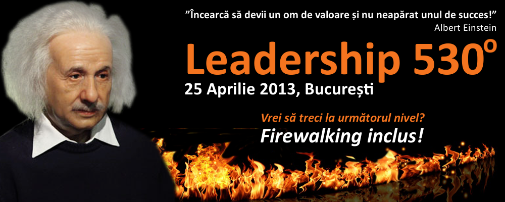 firewalking-inscriere