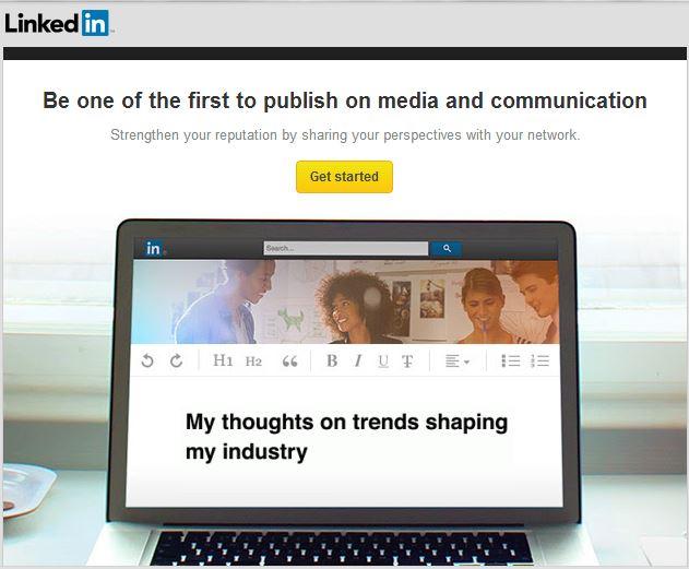 linkedin_blogging
