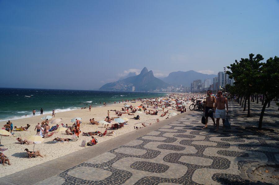Rio de Janeiro_311