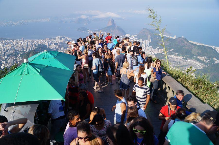 Rio de Janeiro_365