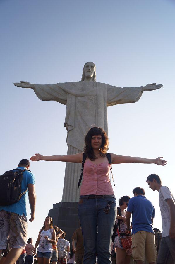 Rio de Janeiro_399