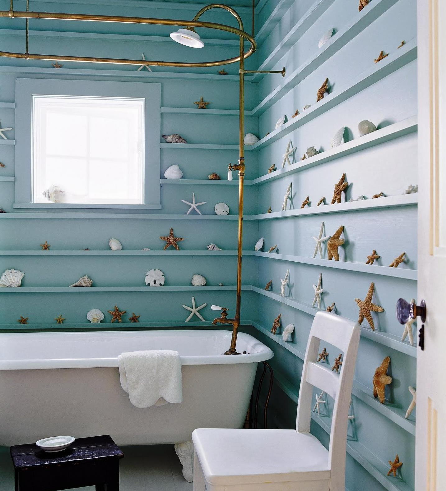 beach-themed-bathroom-decorating-ideas-beach-decoration
