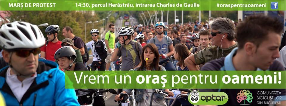 protest-biciclist-oras-pentru-oameni