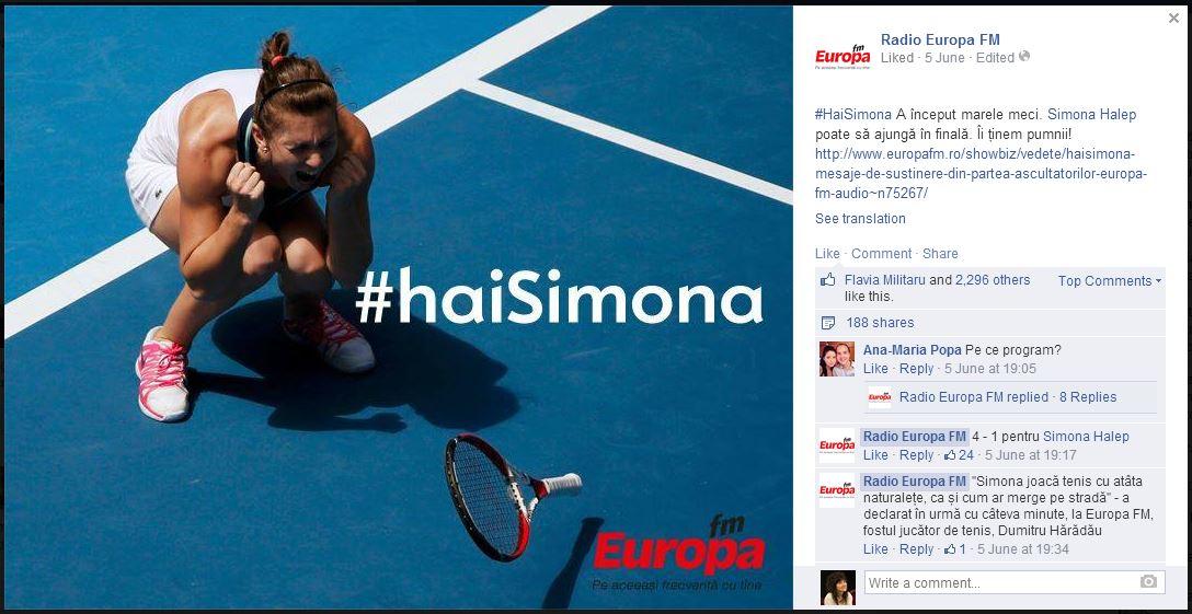 radio europa fm _ simona halep 4