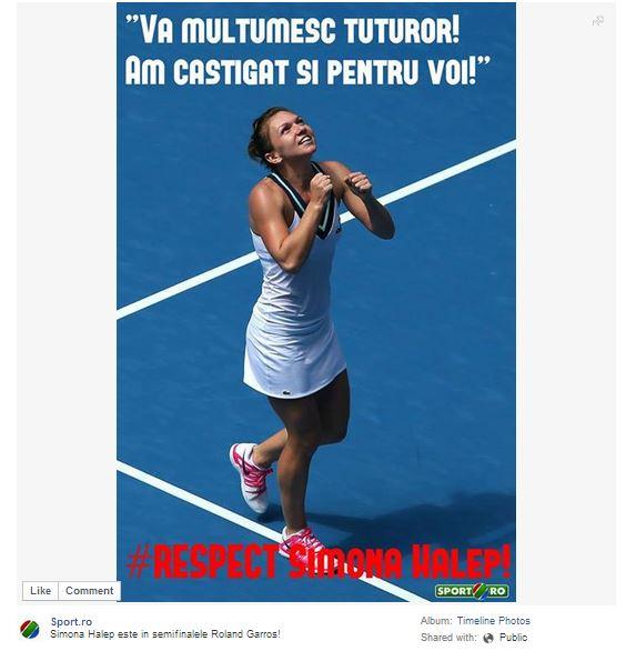 sport.ro _ simona halep 2