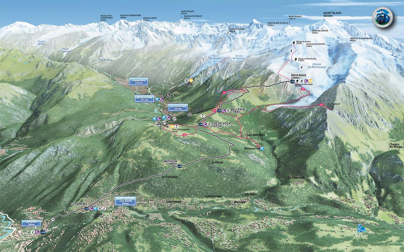 Tramway-du-Mont-Blanc-ete-summer-2014
