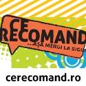 CeRecomand