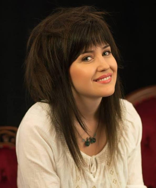 Elena Ciric