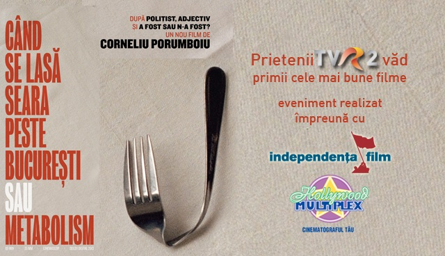 Invitatie_PrieteniiTVR2_Metabolism