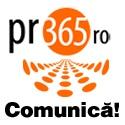 PR365