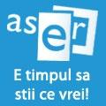 banner aser pt blog