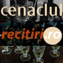 recitiri