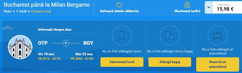 bucuresti-milano-_-18-22-nov