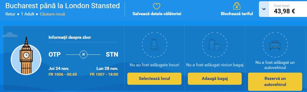 bucuresti-_-londra-_-24-28-nov